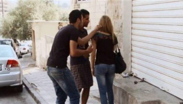 شحال من سلوك كان عادي دابا يقدر يدّيك للحبس.. تفاصيل قانون لا يحمي المتحرشين