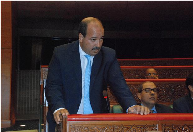مصدر من حزب الاستقلال: ما راج عن ترشيح ميارة لرئاسة مجلس المستشارين إشاعات