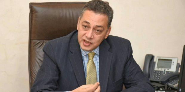 سفير مصر: لم ندع ممثل البوليساريو في إثيوبيا بل تسلل إلى الحفل