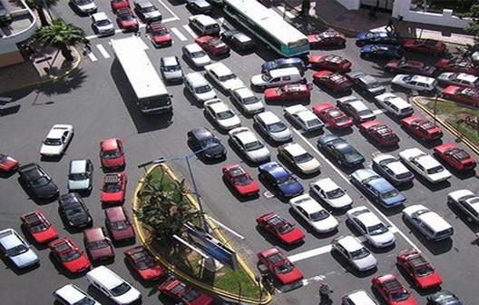 مبادرة زوينة.. يوم بدون سيارة فكازا والمحمدية