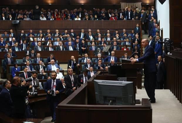 """""""الحقيقة الكاملة"""" لمقتل خاشقجي.. أردوغان عمّر الشوارج!!"""