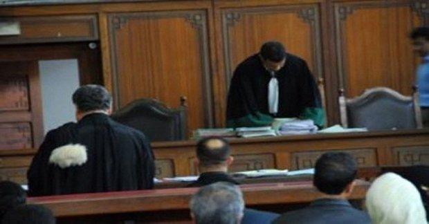 كازا.. الحبس لقائد بتهمة الإثراء غير المشروع مع مصادرة أمواله