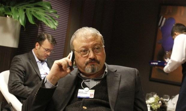 أنباء عن مقتله والسعودية تتبرأ.. لغز جمال خاشقجي