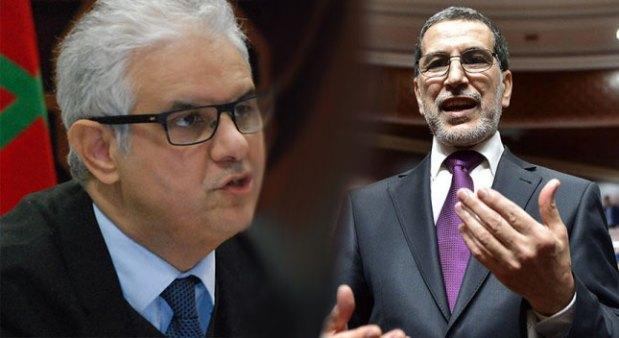 نزار بركة يهاجم الحكومة بسبب الساعة: إنها تعاند المغاربة ولا تنصت إليهم
