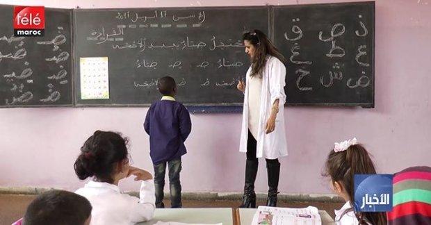 العهدة على العثماني.. تشغيل 20 ألف أستاذ السنة المقبلة