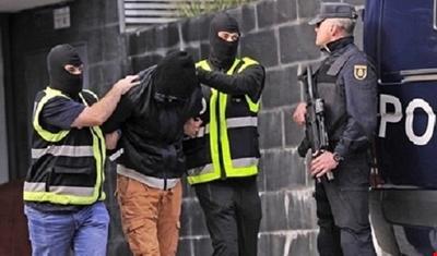 قتل فيها 13 شخصا.. محكمة إسبانية تدين مغاربة إثر هجمات كاتالونيا