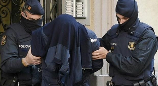 إسبانيا.. مغاربة يجمعون الدواعش في السجون