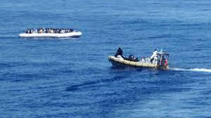 جثة ومفقودون في مير اللفت.. نشاط كبير لعصابات الحريك