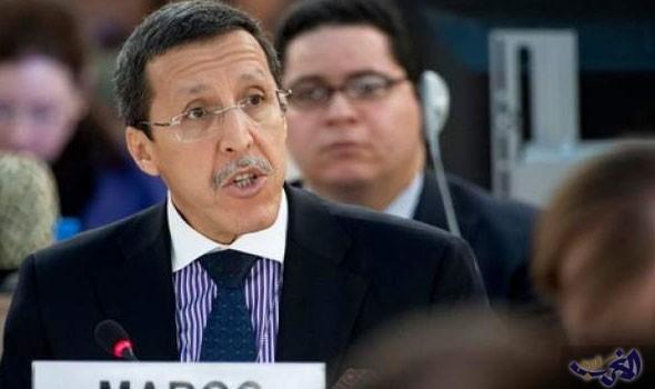 الأمم المتحدة.. المغرب يطالب اللجنة الرابعة برفع يدها عن ملف الصحراء
