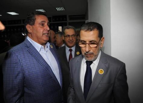 الانتخابات والأمازيغية والمغرب الأخضر.. التجمع الوطني للأحرار ما بقاش كيسكت للبيجيدي
