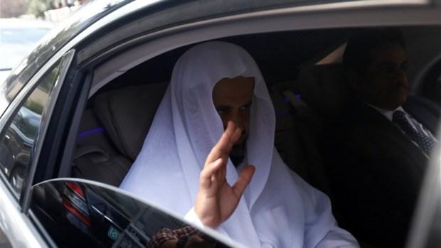 قضية خاشقجي.. تركيا تشكك في نوايا تعاون السعودية