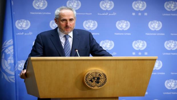للمرة الثانية.. الأمم المتحدة تؤكد دعمها لحوار معزز بين المغرب والجزائر