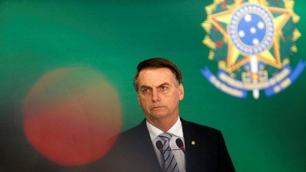 بسبب الميزانية.. البرازيل تتخلى عن استضافة قمة المناخ سنة 2019