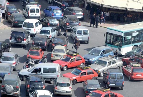 عاوتاني.. زيادات قياسية في أسعار تأمينات السيارات التكميلية