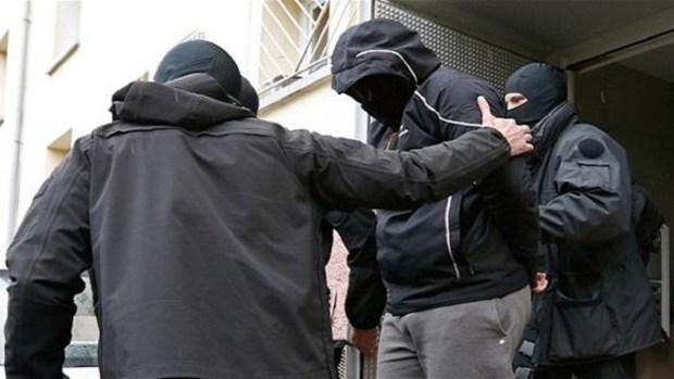 اسطنبول.. توقيف ثمانية مشتبه في انتمائهم إلى داعش