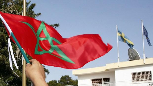 صدق أو لا تصدق.. المغرب بحال السويد وأحسن من أمريكا!