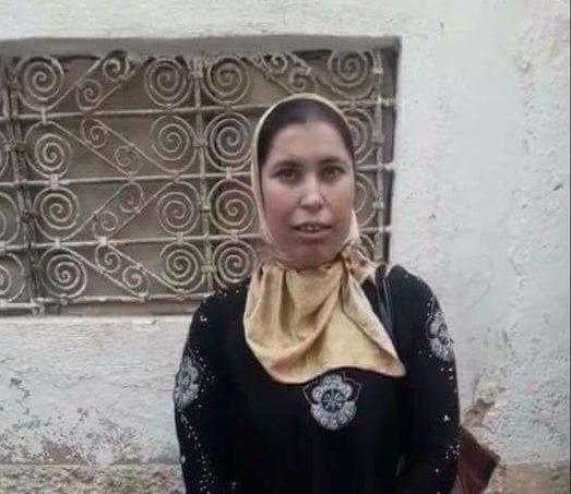 فاس.. 20 سنة سجنا لقاتلة عشيقها