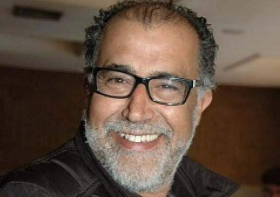خريبكة.. تكريم الممثل محمد خيي