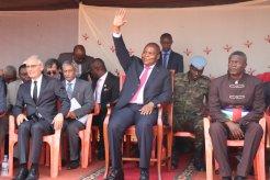 Bangui M. Abdelahad Fassi Fehri ph3