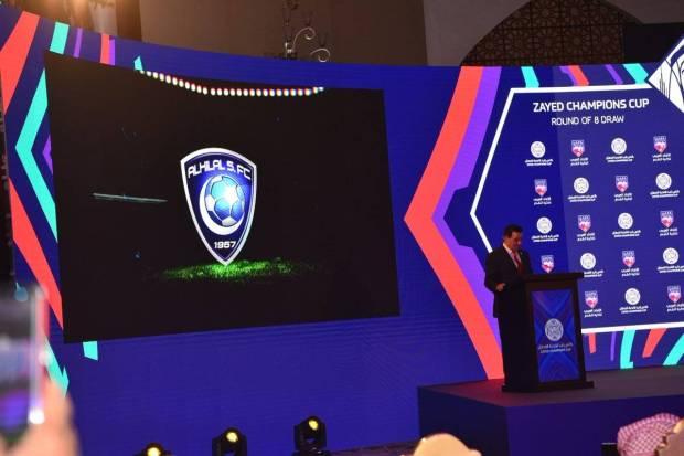ربع نهائي البطولة العربية.. ديربي مغاربي ومواجهة مصرية سعودية