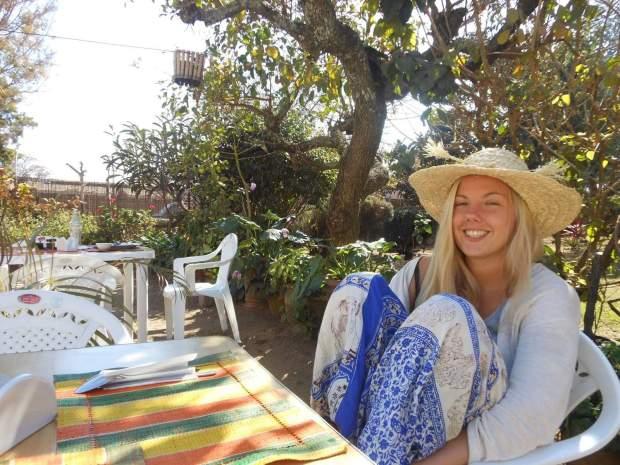 والدة النرويجية التي قتلت ضواحي مراكش: ابنتي كانت رائعة بشكل لا يصدق