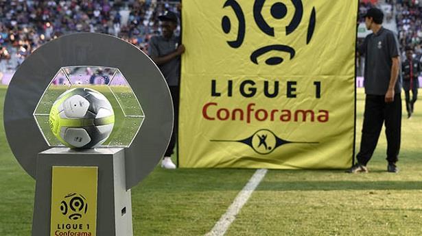 تأجيل خمس مباريات.. السترات الصفراء تربك الدوري الفرنسي