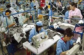 مرصد التنمية البشرية: سوق الشغل يشهد دينامية هامة في المدن والقرى