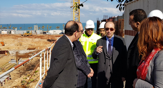 مستشفيان جامعيان و11 مستشفى إقليميا و212 مستشفى للقرب.. الدكالي يعالج صحة المغاربة ب16 مليار درهم!