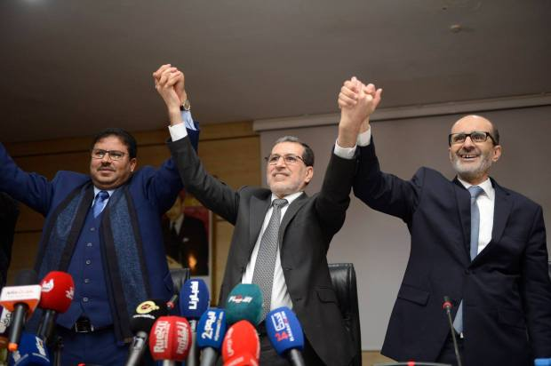 """البيجيدي وقضية حامي الدين.. """"الحمية"""" على حساب استقلالية القضاء"""