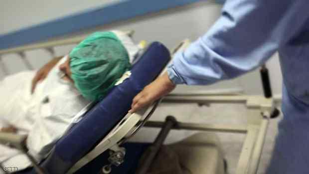 وزير الصحة يعلن ارتفاع عدد الوفيات.. أنفلونزا الخنازير يواصل القتل