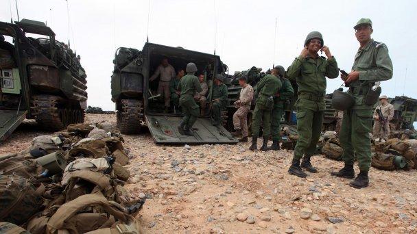 الخدمة العسكرية.. النصوص التطبيقية تنتظر تأشير المجلس الوزاري