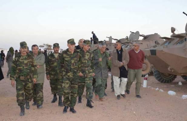المغرب يحذر مجلس الأمن والأمين العام للأمم المتحدة: لا تسامح مع تكرار استفزازات البوليساريو
