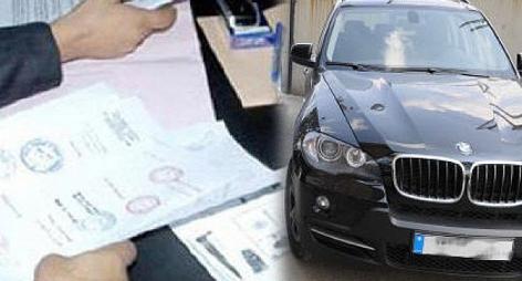 الضريبة الخصوصية السنوية على السيارات.. إجراءات جديدة في 2019