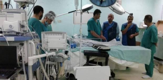 أول ضحية للفيروس في المغرب.. وفاة سيدة بسبب أنفلونزا الخنازير