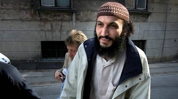 كان عايش بفلوسهم وناض يروّج لتنظيم القاعدة.. الدانمارك ترحل مغربيا بسبب الإرهاب