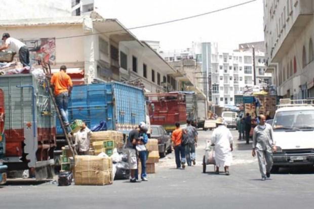 وزير الاقتصاد ينهي الجدل حول الفوترة: لا تغيير على الوضعية الجبائية للتجار