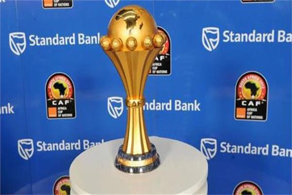 بسبب شهر رمضان.. الكاف يوافق على تأجيل انطلاق كأس إفريقيا