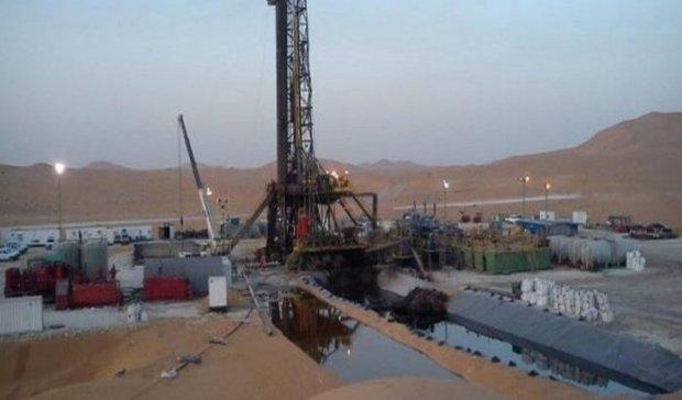 تتوقع استكشاف أزيد من ملياري برميل.. شركة بريطانية تبحث عن النفط في سواحل المحمدية!
