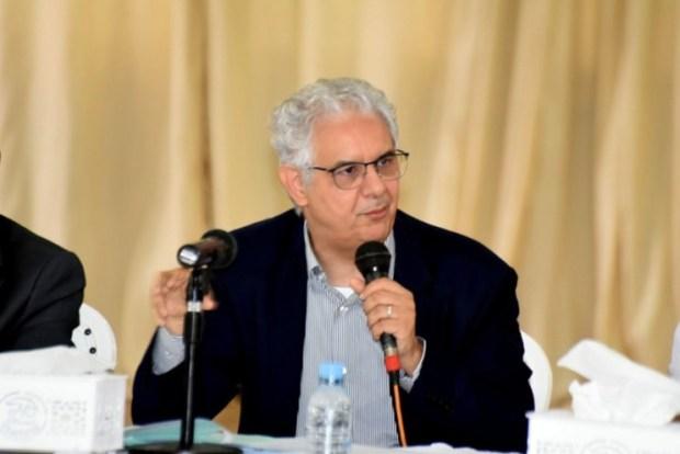 بركة: سياسية التعليم في المغرب وصلت إلى الباب المسدود والمغاربة فقدوا الثقة في المدرسة العمومية
