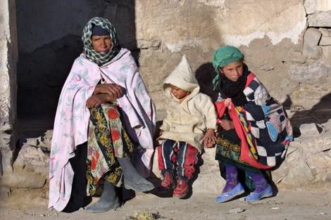 شنو هو السجل الاجتماعي ووقتاش يكون ولاش لايق وشكون المعنيين به.. تفاصيل مهمة عن إعداد الأسر الفقيرة في المغرب