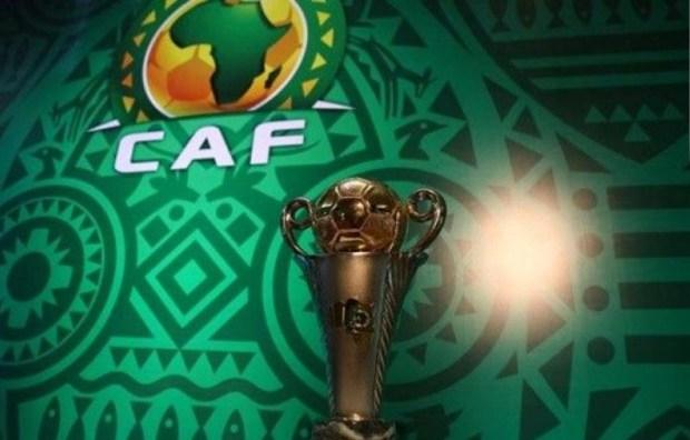 سخرية وانتقادات لنتائج القرعة.. مجموعة مغربية في كأس الكونفدرالية!