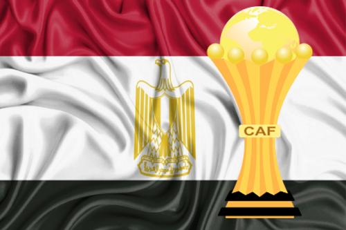 كان إفريقيا 2019 في مصر.. ضربة البداية يوم 14 يونيو المقبل