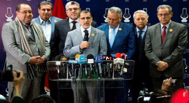 حزب الاستقلال: الحكومة تعاقب المواطن والأغلبية غارقة في الأنانيات وصراعات الزعامة!