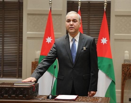 منع فتيات المغرب من دخول الأردن.. سفير عمان في الرباط يوضح