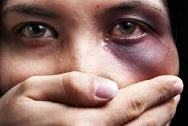 منه الاغتصاب الزوجي.. المتزوجات والمطلقات أكثر عرضة للعنف في جهة بني ملال خنيفرة