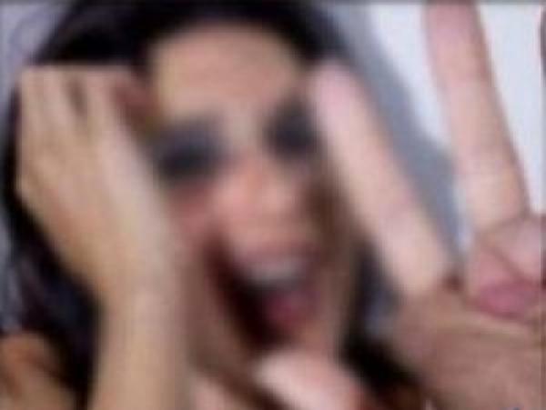السعيدية.. البوليس يوضح حقيقة اغتصاب جماعي لفتاة مختلة عقليا