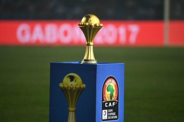 رسميا.. مصر تستضيف كأس إفريقيا 2019