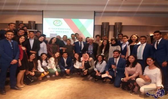 عشرات الطلبة من 20 مدرسة عليا.. الألعاب الجامعية الكبرى في ماي