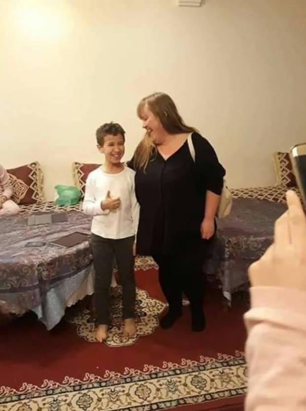 بعدما أبهر خبراء غوغل.. قناة دانماركية تسلط الضوء على أصغر مبرمج مغربي