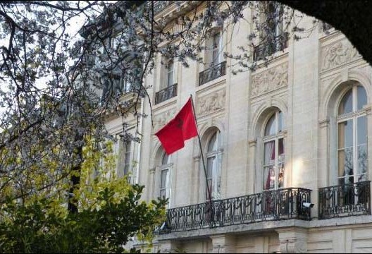 سيطلق مهمة استطلاعية.. مجلس النواب يضع قنصليات المغرب تحت المجهر